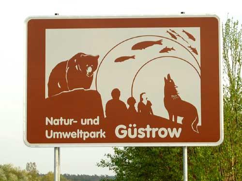 NUP-Guestrow